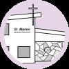 Katholische Gemeinde St. Marien, Zschopau
